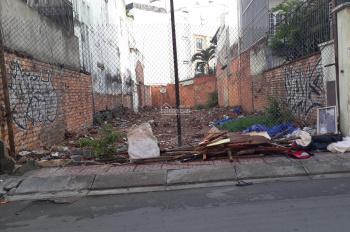 Bán lại lô đất Nở Hậu 5.5m  đường Nguyễn Oanh,Gò Vấp.DT 65m2,Giá 1.4 tỷ,SHR,HXH 4m,xây dựng tự do