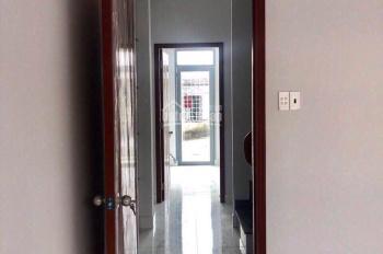 Nhà mới đẹp đúc 3 tấm + sân thượng (3.98x12)m NH, hẻm 4m thông (Tân Hòa Đông-hẻm 110 Bà Hom), P14