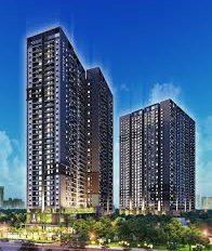 10 Suất ưu tiên 1 chọn căn đẹp giá tốt dự án Opal Boulevard (chỉ hôm nay) cơ hội đầu tư tốt nhất