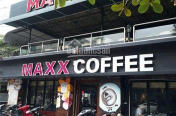 Cho thuê nhà mặt phố siêu đẹp tại Thái Hà 150m2/sàn, mt 7m