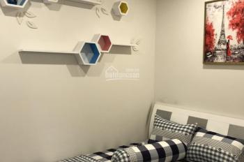 Cho thuê căn hộ Saigon Royal, BVĐ, Q4, 2PN - 60m2, giá 19tr/th full nội thất, LH 0908268880