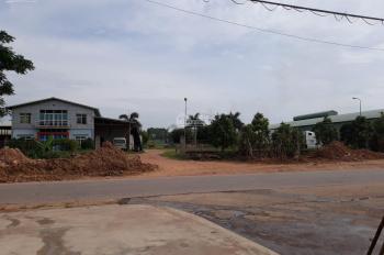 Cho thuê 20 ha tại Lạng Giang, Bắc Giang