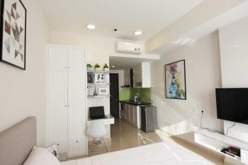 Chính chủ cần bán căn hộ officetel chung cư River Gate - ngay trung tâm thành phố, LH: 0981788841