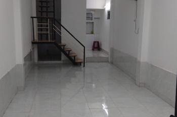 Chính chủ cần bán nhà như hình hẻm 118 Nguyễn Thị Thập,Q7, Sổ hồng riêng, lh :0988468553 - Chú Đạt