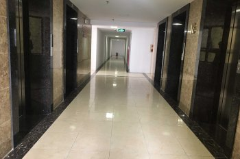 Chính chủ bán căn hộ chung cư Đồng Phát 76.3 m2 2 ban công cực đẹp cực thoáng mát lh: 0912936448