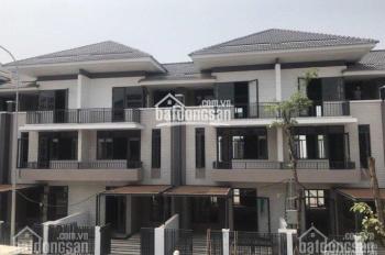 Bán biệt thự Lavila Kiến Á, Nhà Bè, DT 200m2, giá 17.5 tỷ, LH: 0901072666 - 0988559494