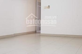 Cho thuê nhà mặt tiền đường Bế Văn Đàn, P14, Tân Bình