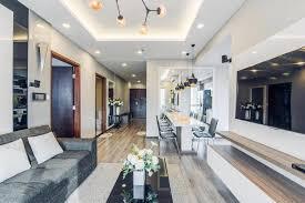 Chuyên cho thuê Sunrise City View 1-2-3PN, office giá rẻ nhất TT, từ 9 tr/th, có và không nội thất