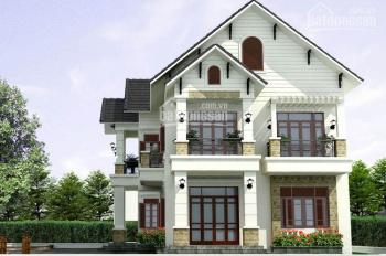 Bán nhà KDC Vĩnh Lộc, quận 5 quy hoạch, đường 12m, DT 6x19m, cấp 4, giá 6.3tỷ. Tel 0908 68 77 04