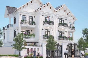 Mở bán khu đô thị Villas Phoenix - Dương Kinh, Hải Phòng. LH 0963668221