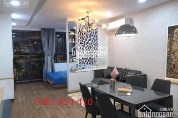 Chung cư ngay làng đại học, BV Ung Bướu 2, Suối Tiên, giá chỉ từ 22tr/m2, duy nhất 10 căn cuối cùng