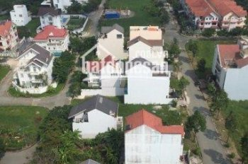 Bán lô đất KDC 13B Conic, DT 126 m2 (7x18m), lô đẹp, giá 42 triệu/m2. LH: 0902462566