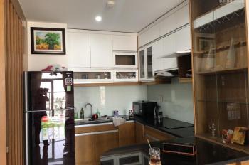 Cho thuê căn hộ Hà Đô, đường Nguyễn Văn Công, P. 3, Q. Gò Vấp, giá tốt, Nhung 0939.28.48.08