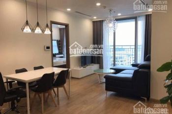 Chính chủ bán căn hộ chung cư 17T1 KĐT Trung Văn - Vinaconex 3, DT 70m2, 2PN, 2WC. LH 0961820768