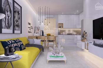 Viva Riverside, 3pn, 2wc, căn góc, full nội thất, giá 3 tỷ 350, ở liền, xem nhà thực tế, 0901464048