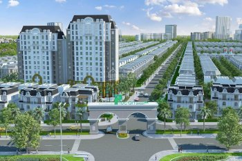 Duy nhất 10 lô nội bộ dự án Phúc An Garden giá 620 triệu, MT Quốc lộ 13, SHR, LH: 0901484338