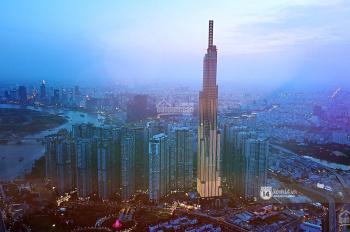 Bán nhà mặt tiền Cách Mạng Tháng 8, Q3, DT 5m x 28m, 6 tầng, HĐ 95 tr/th, giá 35 tỷ - 0833.888.100