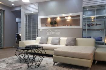 Cần bán nhanh căn hộ Garden Plaza giá rẻ, diện tích 143m2, 3PN, 2WC giá 5.5 tỷ. LH: 0912976878