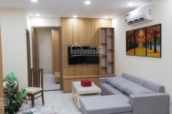 Chính chủ bán căn hộ chung cư Hoàng Huy, Đổng Quốc Bình, cam kết về tòa H3 và H4, chỉ từ 760 triệu