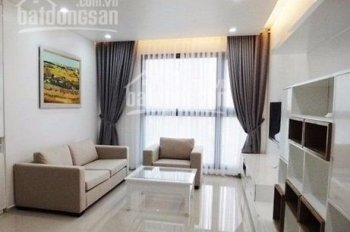 Bán căn hộ chung cư Đất Phương Nam, Q. Bình Thạnh, 2PN, 105m2, giá 3.5 tỷ. LH 0902.312.573