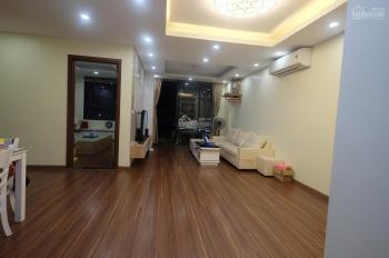 Bán căn hộ số 03 tòa N01-T5 Lạc Hồng Lotus 1 View Công viên, giá 2,9 tỷ