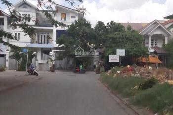 Gia đình tôi chính chủ cần bán biệt thự đẹp phường An Phú, Quận 2, TPHCM; DT 10 x 20m; Giá 27,6 tỷ