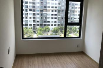 Cho thuê căn hộ 2PN New City, giá 12tr5