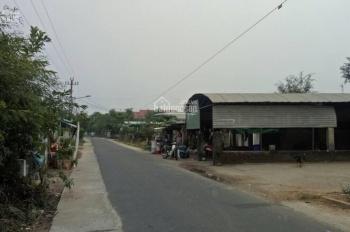 Bán đất mặt tiền đường Thanh Niên, Thôn Thanh Tân, Xã Tam Thanh, tp.Tam Kỳ, Quảng Nam