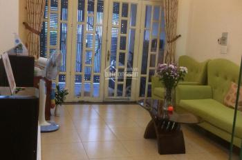Nhà Hương Lộ 2, Bình Tân, 3,5tỷ, 4x14m, 2 lầu, sổ hồng, chủ chuyển nhà bán gấp giá tốt cho lái