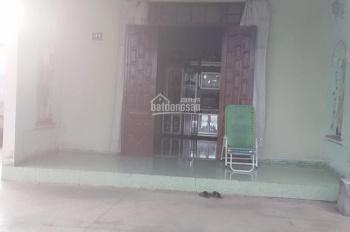 Chính chủ bán nhà cấp 4 - 320m2 gần bệnh viện Cư Jút (1,2 tỷ)