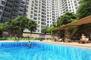 Cực hot! Chỉ từ 300tr sở hữu căn hộ tại dự án Ecohome 3. Quỹ căn thương mại từ chủ đầu tư 21tr/m2