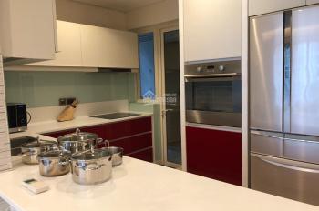 Cho thuê nhanh căn hộ Estella 2PN 104m2, giá 22 triệu, full nội thất, bao phí. LH 0909 709 823