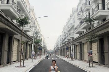 Bán lô góc đường 13.5m dự án Thuận An Central Lake khu Trâu Quỳ 31ha giá 46 triệu.LH 0975674862