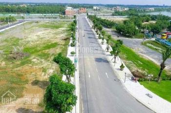 Bán đất Phú Quốc, đất nông nghiệp 500m2, TT 1.7 tỷ