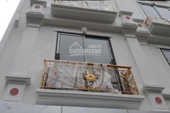 Tôi cần bán căn nhà 33m2, giá 2 tỷ56 tại đường Lê Trọng Tấn, Hà Đông. LH: 0904 563 889