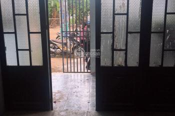 Bán nhà chính chủ đường Thới Hòa, Vĩnh Lộc A, Bình Chánh 4x19m, giá 1,150 tỷ. LH: 0901363521