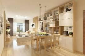 Cho thuê căn hộ Lotus Garden, Q. Tân Phú, DT 67m2, 3PN, giá 10tr/tháng. LH: 090.33.188.53 Minh