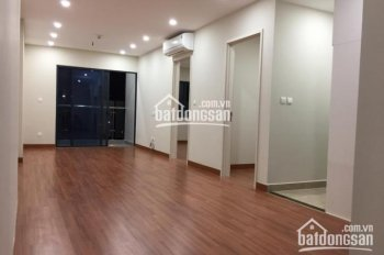 Cho thuê văn phòng ngõ 102 Ngụy Như Kon Tum, 45m2