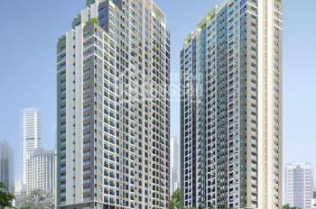Chính chủ băn căn số 15 tòa 18T2 chung cư The Golden An Khanh,DT:67m2,giá 950 tr LH:0349946789.