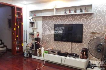 Chính chủ cần tiền nên bán gấp nhà Nguyễn Đổng Chi, Nam Từ Liêm, HN, DT 38m2x5 tầng. LH 0961820768