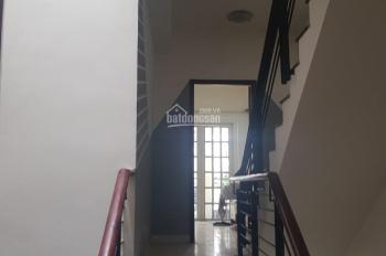 Cho thuê nhà MTKD Lý Thường Kiệt, P11, Q Tân Bình