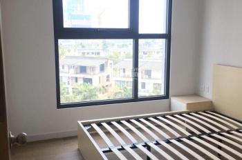 Thuê - Cho thuê chung cư Ecopark giá tốt nhất. LH: 0966021098