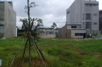 Bán đất Bình Dương, phường Mỹ Phước, DT 100m2, giá 550 triệu, SHR, LH: 0938611316