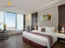 Cần bán căn hộ Vinpeard Condotel Riverfont Đà Nẵng diện tích 37.95m2- giá bán 1,9 tỷ view sông