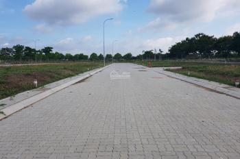 khách thân gửi bán lại một số lô đất nền nhà phố dự án Đông Sài Gòn Đồng Nai