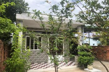 Bán nhà đất DT 280m2, Tân Hạnh, Biên Hòa, Đồng Nai, LH: 0798608086