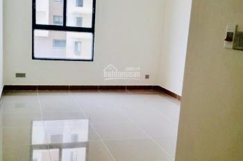 Chuyên cho thuê phòng căn hộ chung cư Era Town, nhà mới 100%. LH Quyên 0902823622