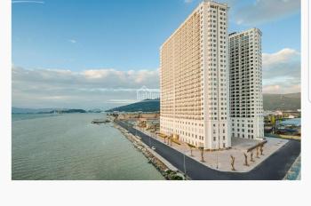 Chính chủ cần bán căn góc 2 PN Hòa Bình Green Đà Nẵng, giá gốc từ chủ đầu tư: 3,148 tỷ