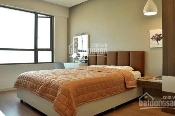 (Chính chủ) bán gấp căn 3PN, 138m2 căn số 10 tòa R5 Royal City có sổ đỏ chính chủ: A Duy 0987811616