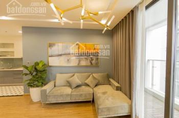 BQL CHCC Vinhomes Metropolis, chuyên cho thuê căn hộ từ 1 - 4PN chỉ từ 15,5tr/tháng (0973077094)